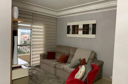 Apartamento para Venda, Vila Butantã