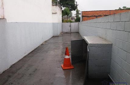 Galpão / Salão para Alugar, Vila Dalva