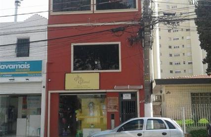 Sala Comercial para Alugar, Vila Yara