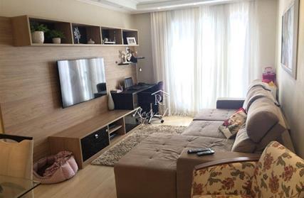 Apartamento para Venda, Vila Yara