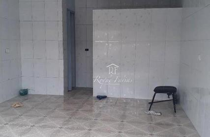 Galpão / Salão para Alugar, Jaguaré