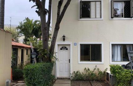 Sobrado / Casa para Alugar, Vila São Francisco (Zona Oeste)