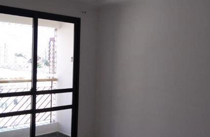 Apartamento para Alugar, Centro de Osasco
