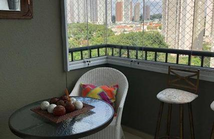 Apartamento para Venda, Umuarama