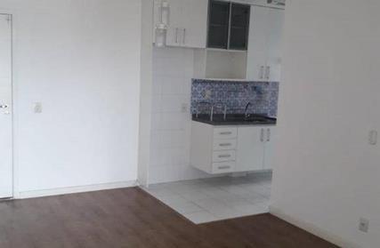 Apartamento para Alugar, Rochdale