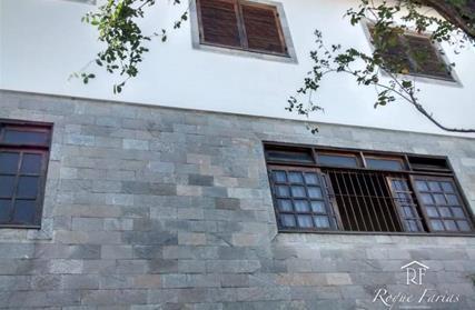 Sobrado para Alugar, Jardim Santos Dumont