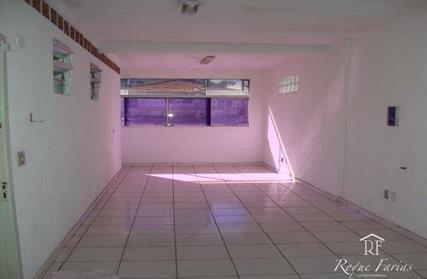 Sala Comercial para Alugar, Vila Lageado
