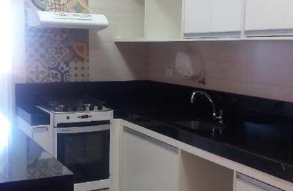 Apartamento para Venda, Jardim DAbril (Osasco)