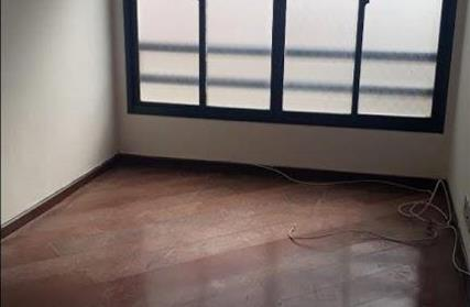 Apartamento para Alugar, Vila Campesina