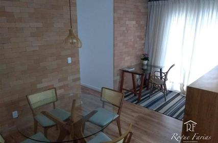 Apartamento para Venda, Gramado