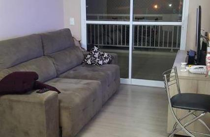 Apartamento para Venda, Jaguaré