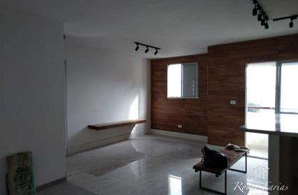 Apartamento para Venda, Parque Continental