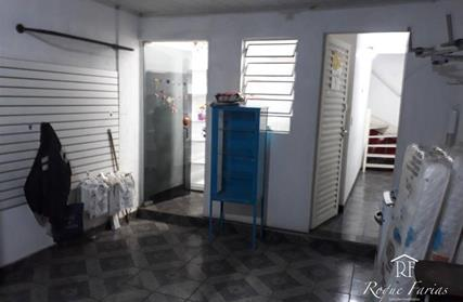 Sala Comercial para Alugar, Jaguaré