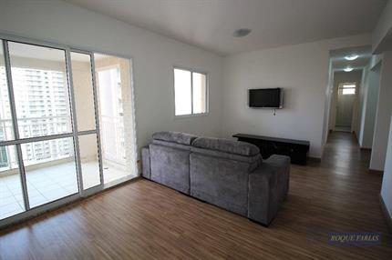 Apartamento para Alugar, Raposo Tavares