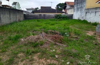 Terreno para Venda, City Bussocaba