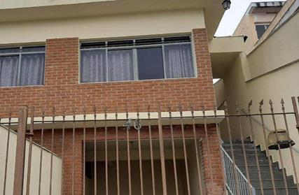 Casa Térrea para Alugar, Bussocaba