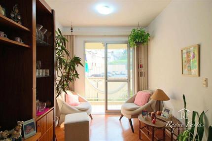 Apartamento para Venda, Vila Lageado