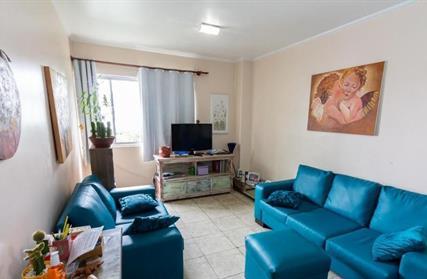 Apartamento para Alugar, Alto da Lapa