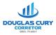 Douglas Cury Corretor  Corretor