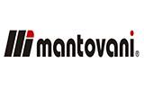 Mantovani Imóveis