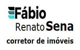 Fabio Renato Sena Corretor de Imóveis