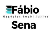 Fabio Sena Negócios Imobiliários