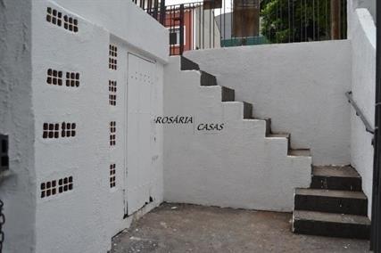 Condomínio Fechado para Alugar, Pinheiros