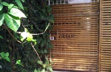 Sobrado para Alugar, Jardim Paulistano