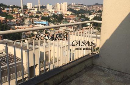 Apartamento para Venda, Granja Viana