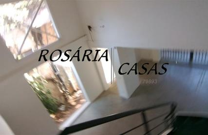 Ponto Comercial para Alugar, Vila Madalena