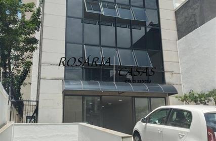 Prédio Comercial para Alugar, Jardim Paulistano