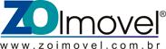 Logo ZO Imóvel
