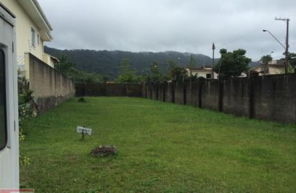 Terreno para Venda, Mirandópolis