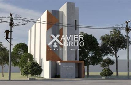 Kitnet / Loft para Alugar, Vila Dom Pedro I