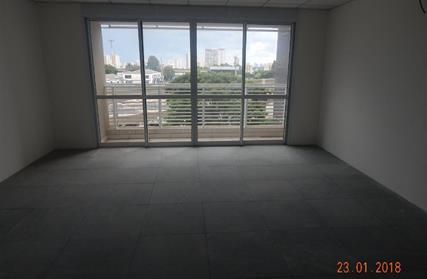 Sala Comercial para Alugar, Campo Belo (Zona Sul)