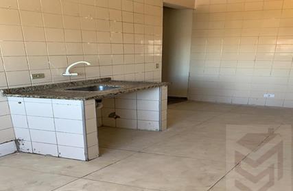 Condomínio Fechado para Alugar, Vila Joaniza