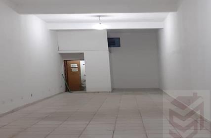 Galpão / Salão para Alugar, Vila Missionária