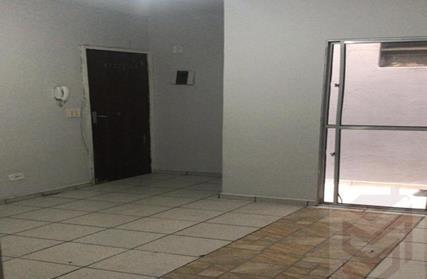 Condomínio Fechado para Alugar, Vila Missionária