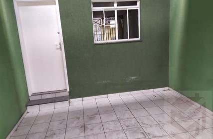 Sobrado para Alugar, Vila Joaniza