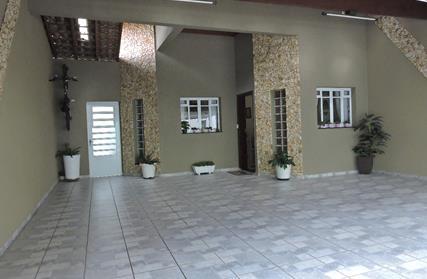 Casa Térrea para Venda, Vila Natália