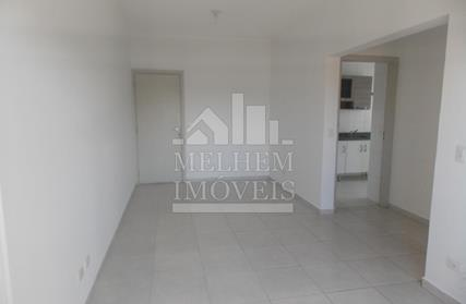 Apartamento para Alugar, Interlagos