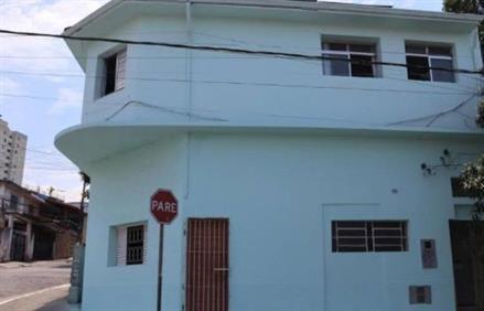 Casa Comercial para Venda, Sacomã