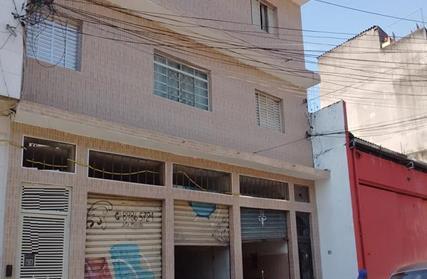 Apartamento para Alugar, Vila Brasilina
