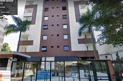 Apartamento para Alugar, Vila Nova Conceição