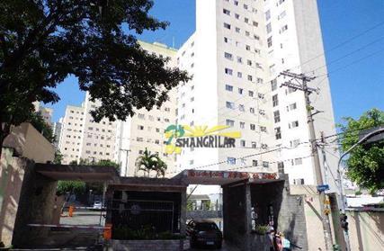 Apartamento para Alugar, Vila das Mercês