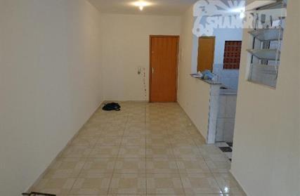 Apartamento para Alugar, Jardim Vergueiro (Sacomã)