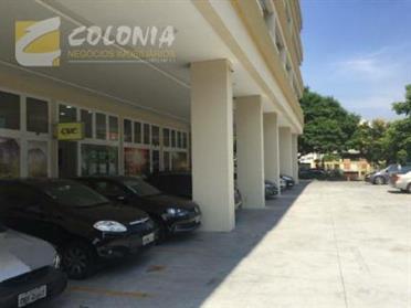 Galpão / Salão para Alugar, Saúde