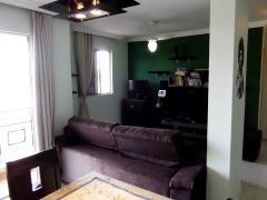 Apartamento para Venda, Alto do Ipiranga