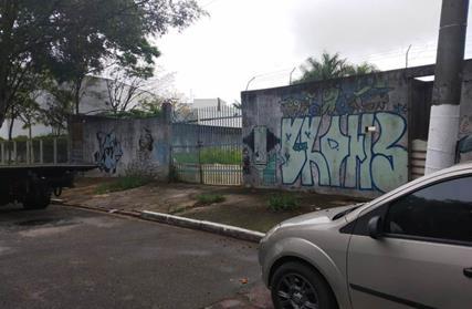 Terreno para Venda, Interlagos
