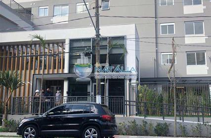 Flat / Studio para Alugar, Cambuci (Zona Sul)
